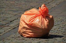 Gemeente Harlingen doet onderzoek naar vermindering huishoudelijk afval