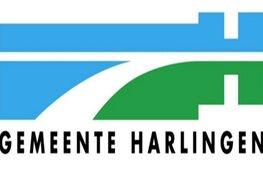 Gemeente Harlingen verjaagt roeken op overlastlocaties