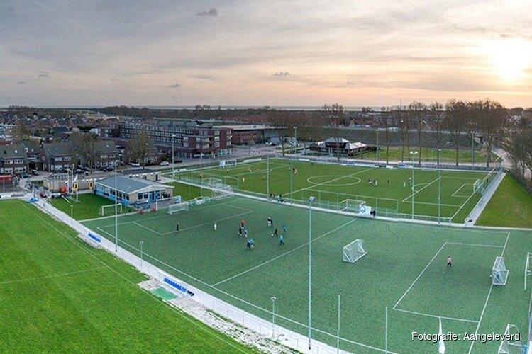 Wil jij je ook laten verbeteren door toptrainers in Friesland?