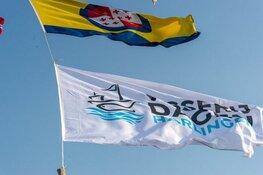 Visserijdagen Harlingen 2020 gaan niet door