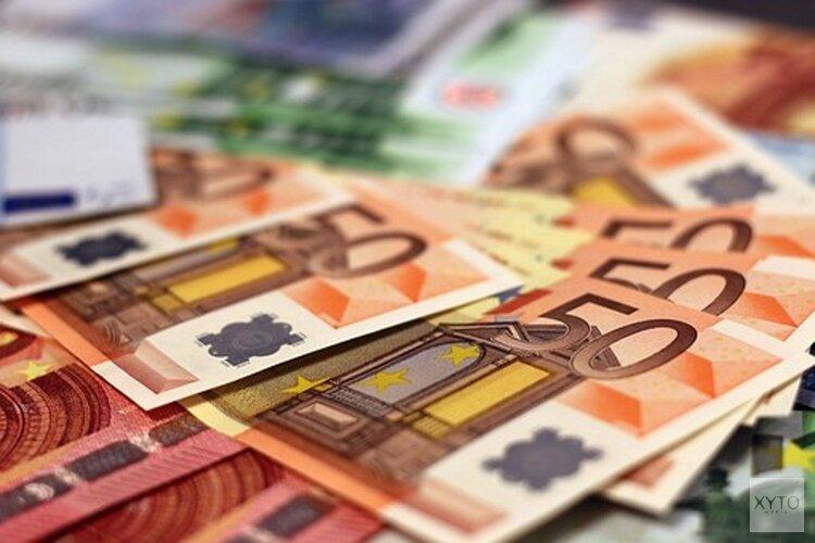 Gemeente Harlingen gaat inwoners met beginnende schulden actief hulp bieden