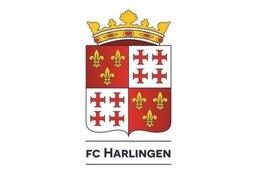 Uitstel renovatie hoofdveld fc Harlingen en plaatsen tribune
